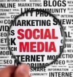 social media inglese vitivinicolo
